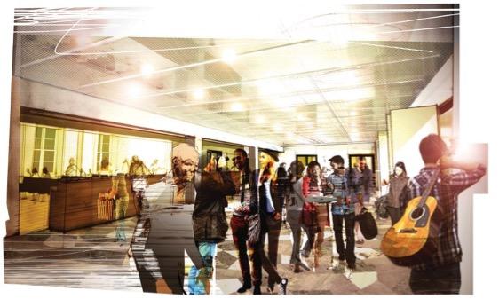 storasalen.jpg