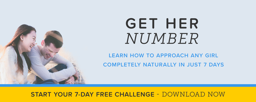 Learn+how+to+approach+any+girl+completely+naturally+in+just+7+days.png