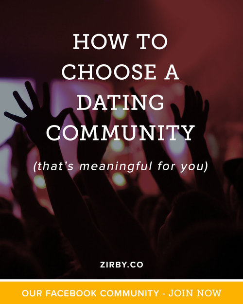 how to choose a online dating name