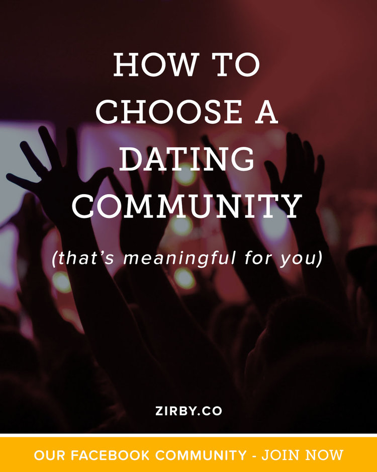 turkey 100 free dating site