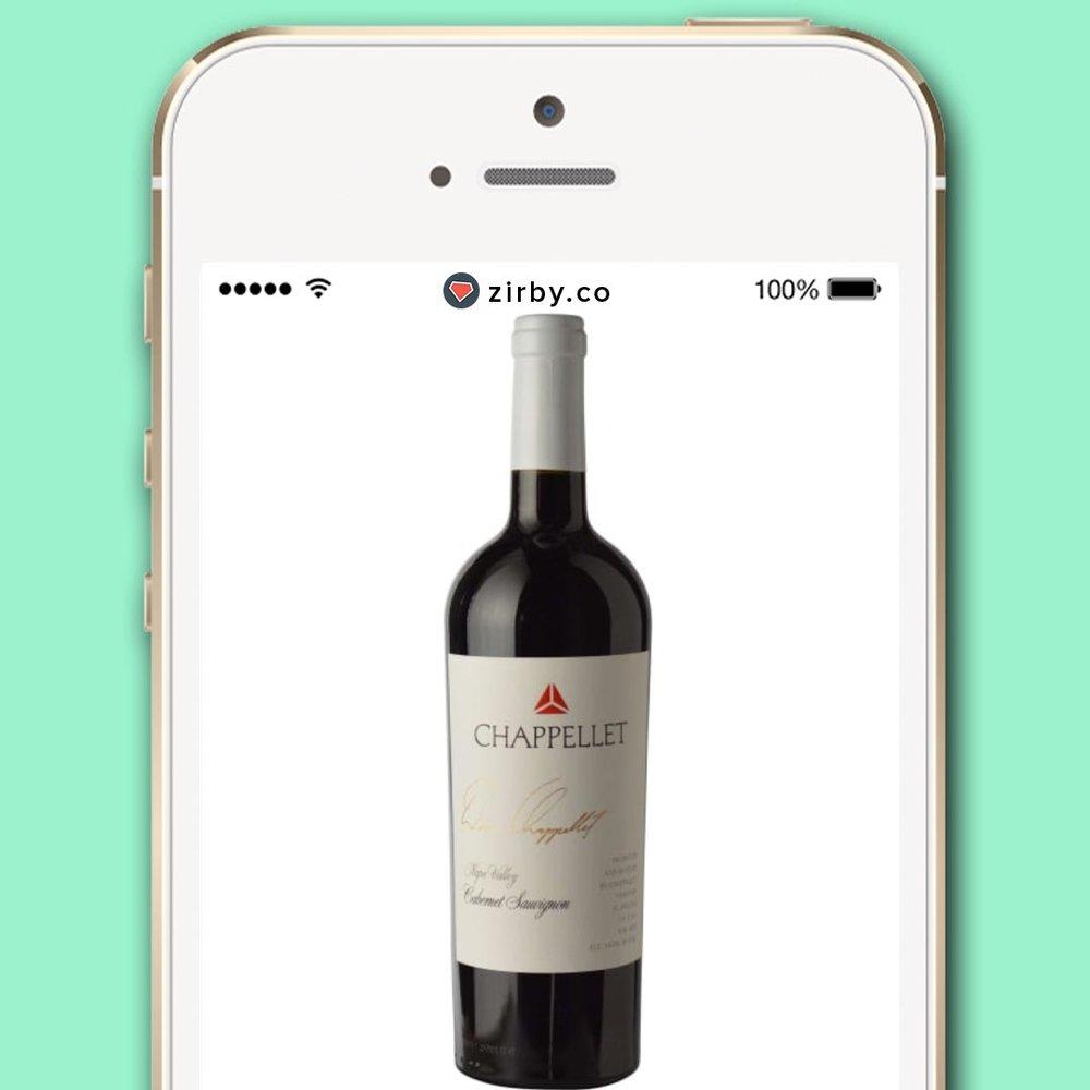 Wine Lover Gift