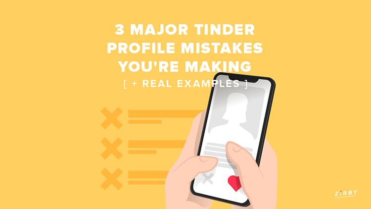 Tinder hookup blogg