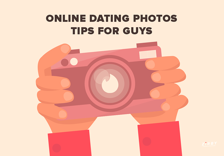 Vis dating service