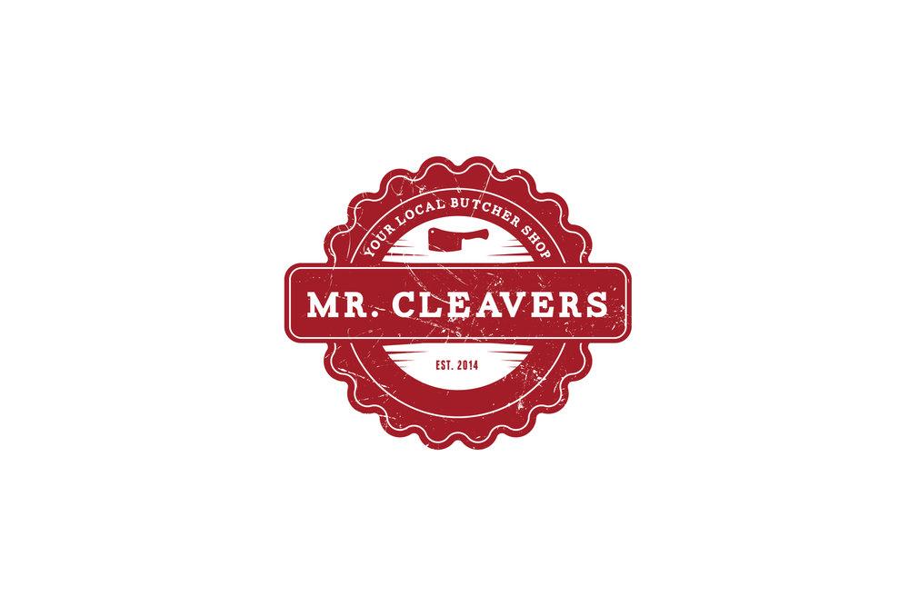 MRCLEAVER.jpg