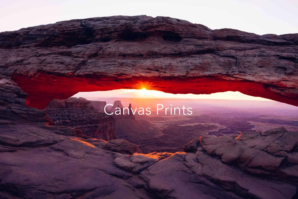 canvas-prints-banner.png