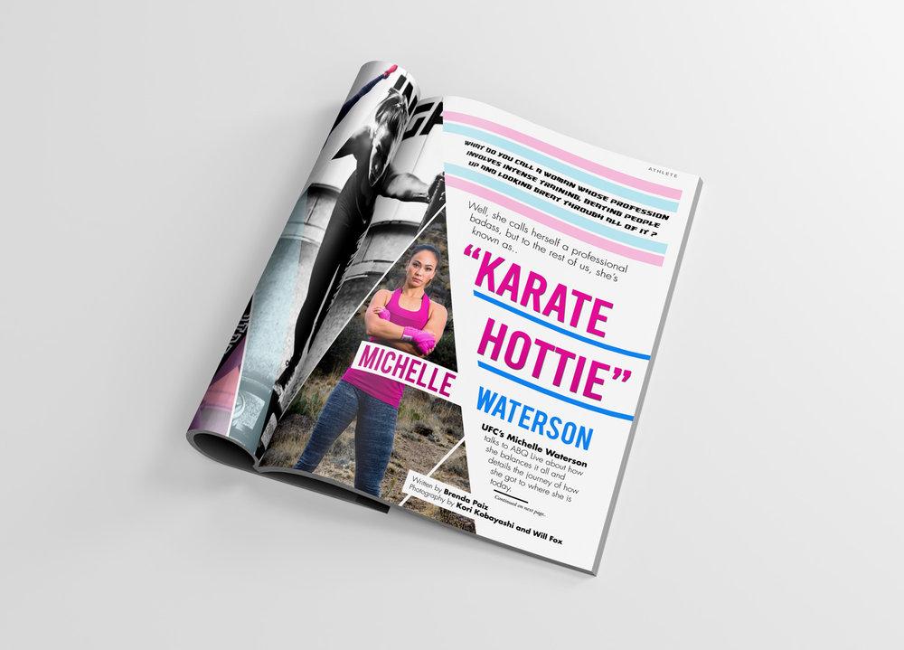karate-hottie-2.jpg