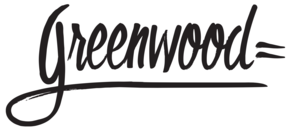 Greenwood Classic Notebooks & Sketchbooks