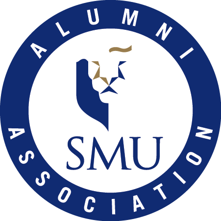 SMU Alumni Association