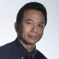 President: Allan Foo (Intake 1, Class of 2012)