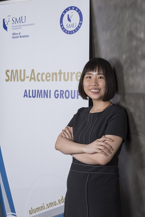 Accenture AG 4.jpg