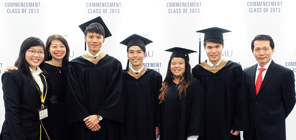 ARA-Scholars-Alumni--Network-1.jpg