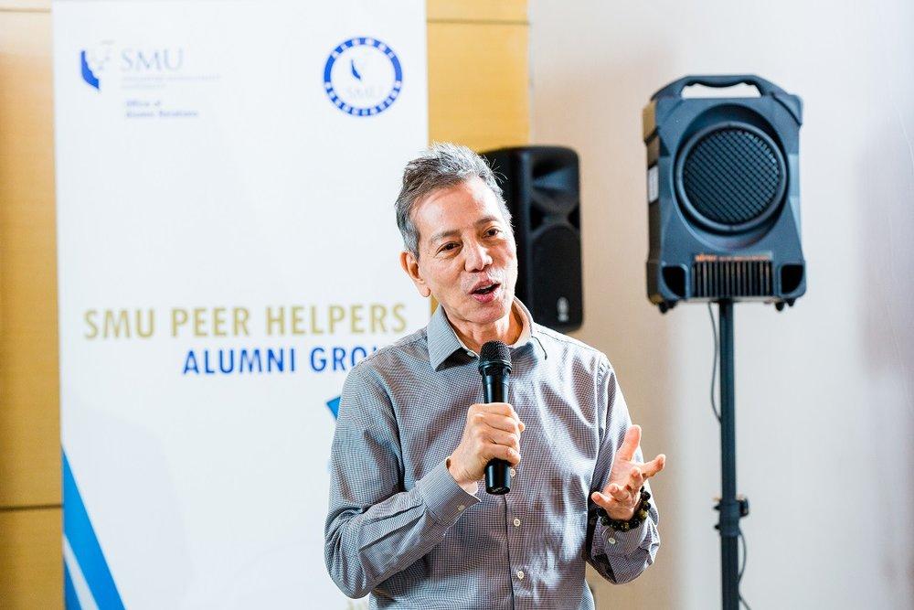 peer helpers ag launch (7).jpg