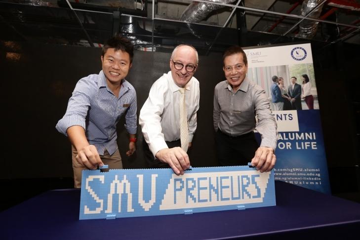 SMUpreneurs-2.jpg