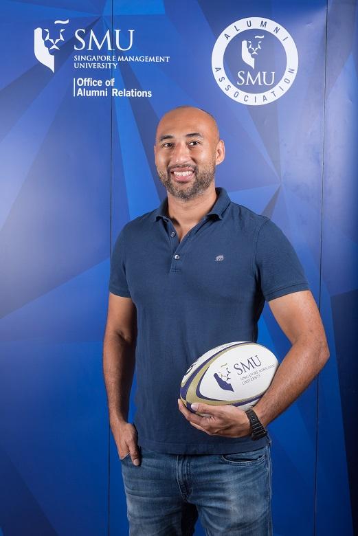 Rugby AG.jpg