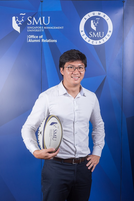 Rugby AG 3.jpg