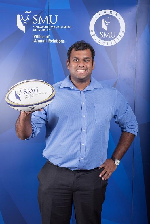 Rugby AG 2.jpg