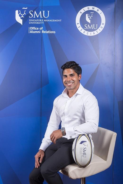 Rugby AG 5.jpg