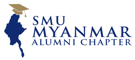 Myanmar Alumni Chapter.png