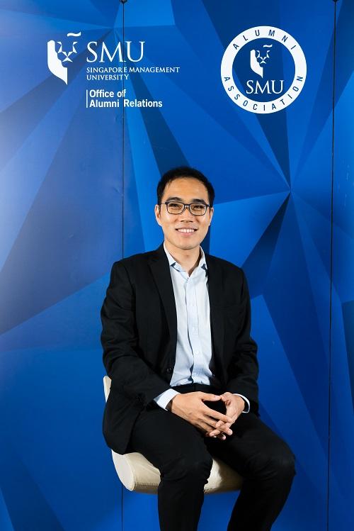 ASMU Shawn Ho.jpg
