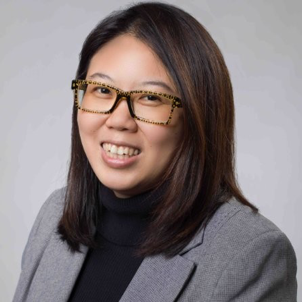 Ms Jeanie Lee    Assistant Vice President, Corporate Communications, ST Engineering