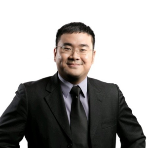 Mr Jerome Quincy Yeo    Manager, SMU Office of Dean, School of Business