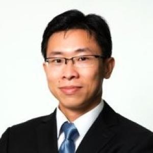 Mr Patrick Ng    Principal Technology Manager, IPI Singapore