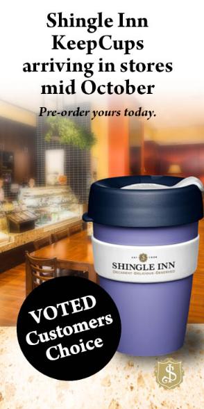 shingle inn.png