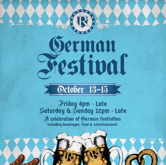 germanfestival2.png