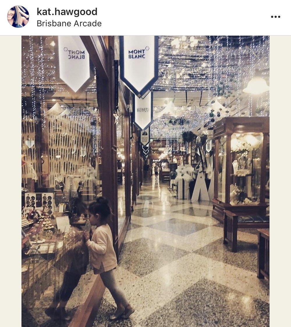 Photo credit - @kat.hawgood on Instagram