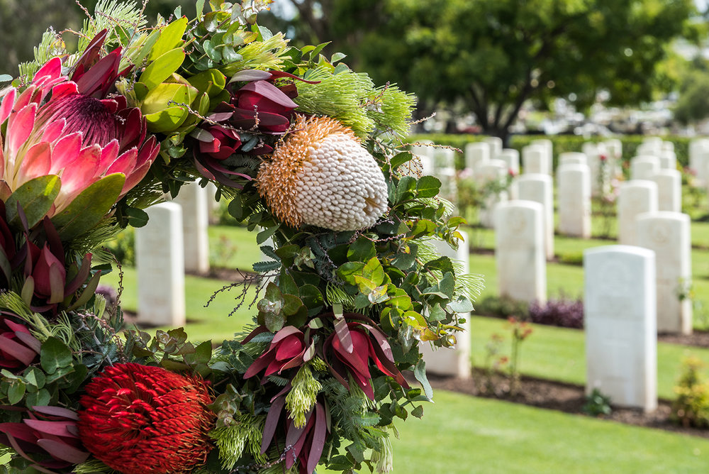 NFM Anzac wreath.jpg