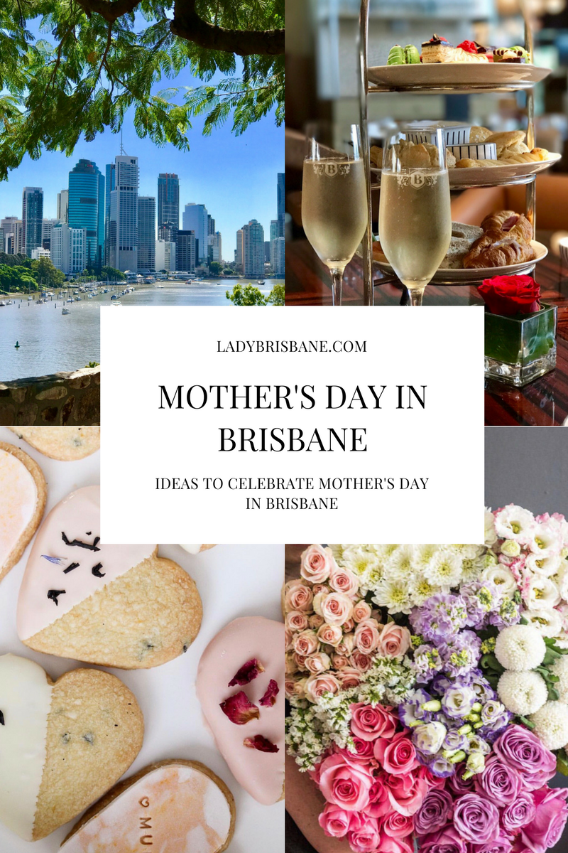 MOTHERS DAY BNE END.png