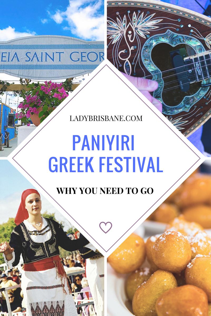 PANIYIRI GREEK FESTIVAL.png