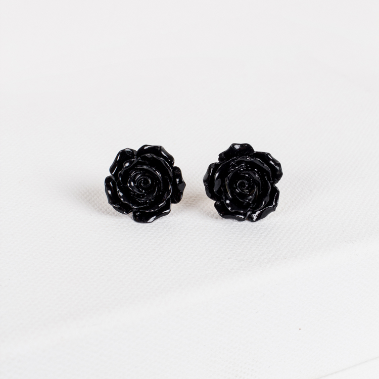 AED0878BLACGOLD.jpg
