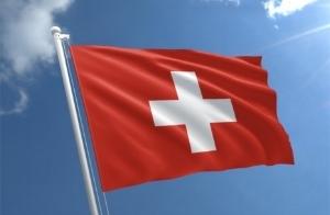 Schweizer Zentren