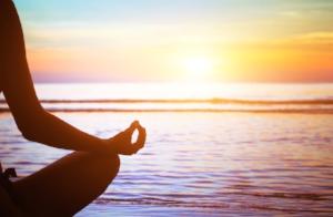 Qu'est-ce que la Méditation?