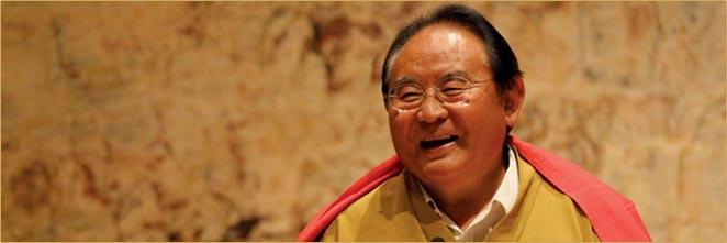 Sogyal-Rinpoche.jpg