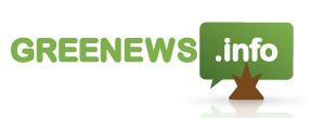 green news.jpeg