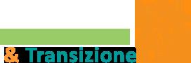 permacultura e transizione.png