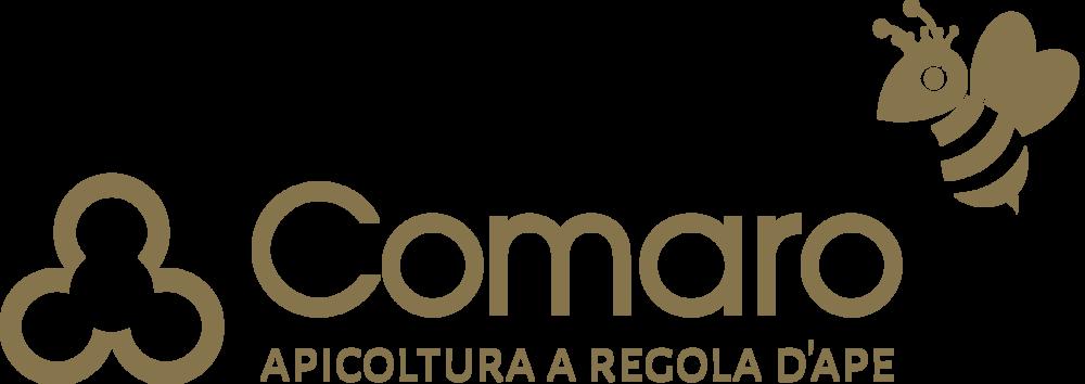 Comaro-logo2-xweb.png