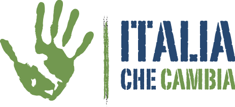 italia-che-cambia.png