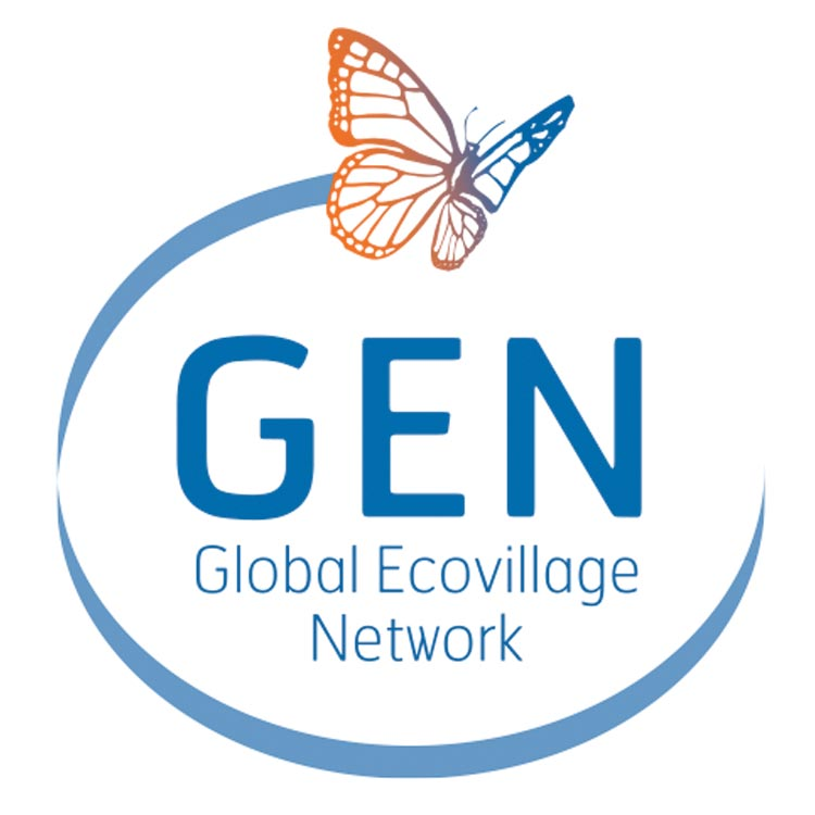 global-ecovillage-network.jpeg