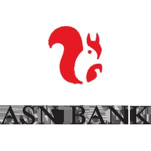 ASN Bank logo.png