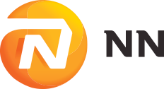 NN Group logo.png