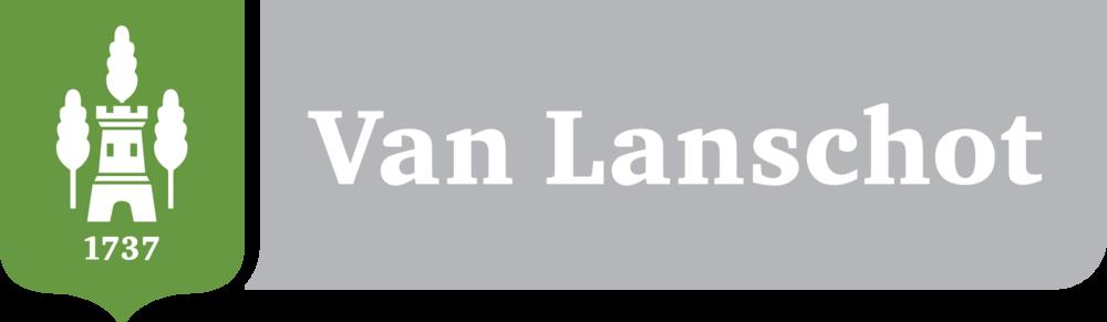 Van Lanschot logo.png
