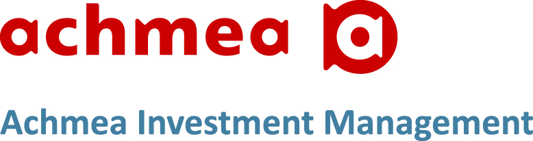 Achmea Logo sponsoring digitaal Achmea_Investment_Management_Digitaal OFF.jpg