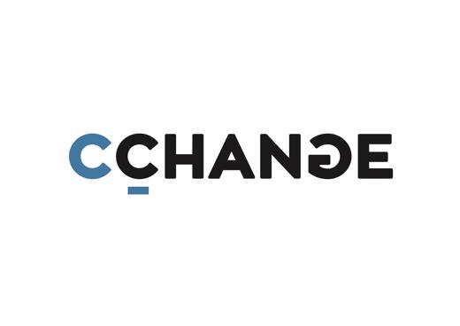 C-Change Nieuw.png
