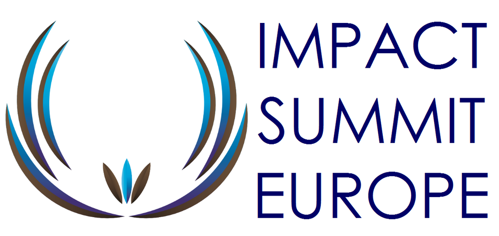 Impact Summit Europe.png