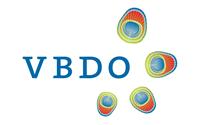VBDO logo.png