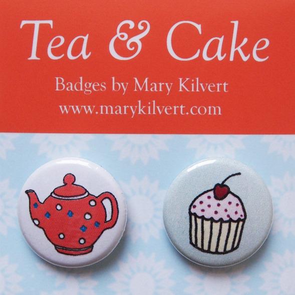 tea_and_cake.jpg