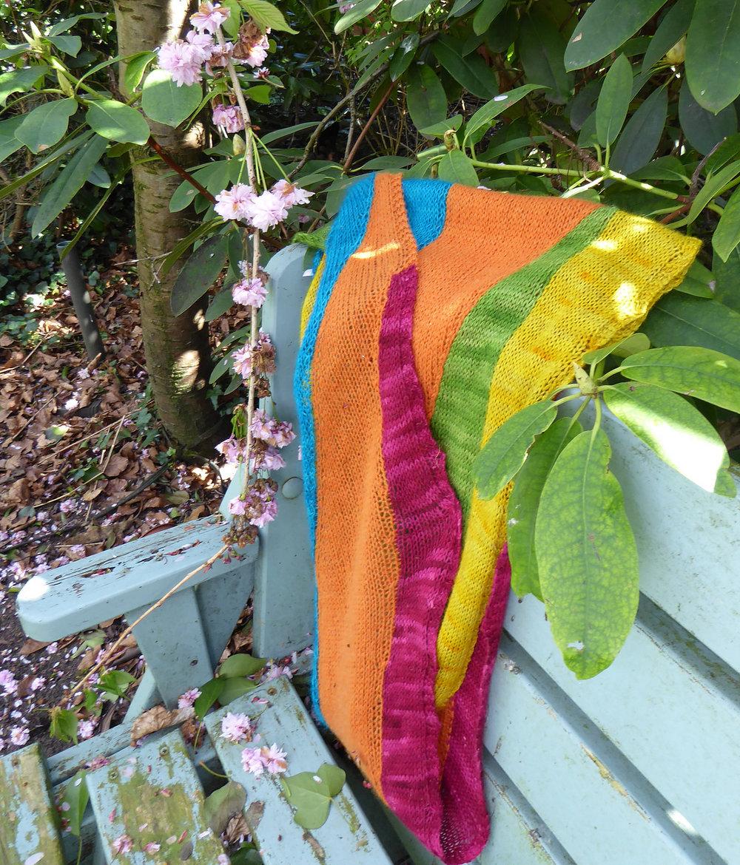Photo: Julie (Crochet-Julie)